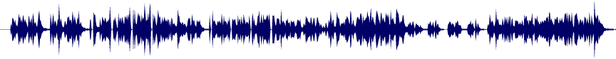 waveform of track #53824