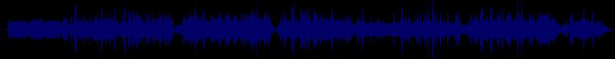 waveform of track #53828