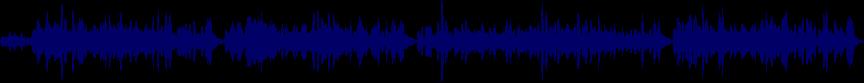 waveform of track #53829