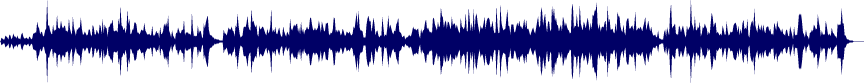 waveform of track #53841