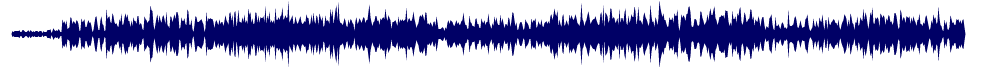 waveform of track #53842