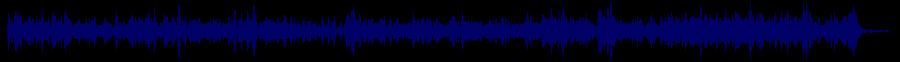 waveform of track #53845
