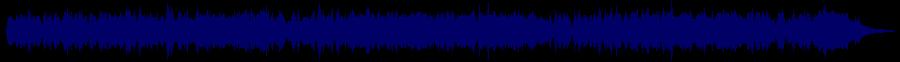 waveform of track #53866