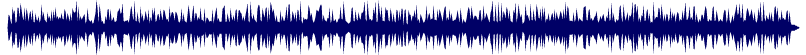 waveform of track #53875