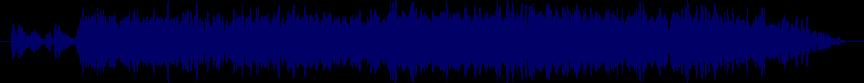 waveform of track #53886