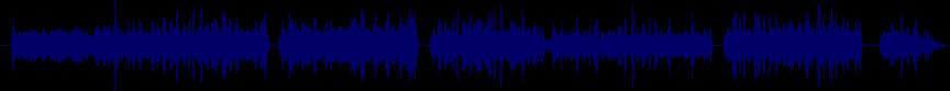 waveform of track #53891