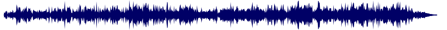 waveform of track #53893