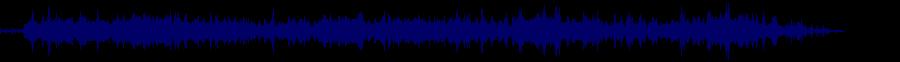waveform of track #53894