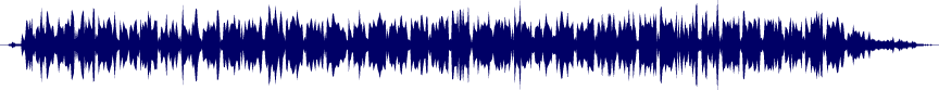 waveform of track #53898