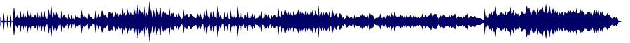 waveform of track #53906