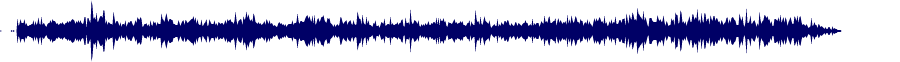 waveform of track #53939