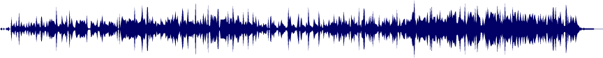 waveform of track #53956