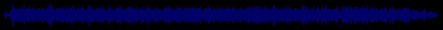 waveform of track #53972