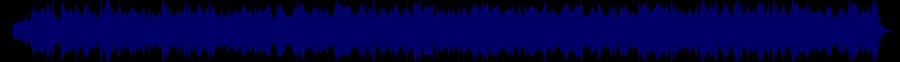waveform of track #53975