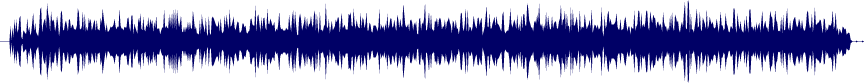 waveform of track #53981
