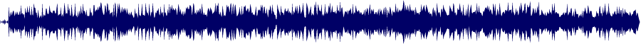 waveform of track #53982