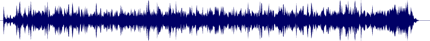 waveform of track #5447