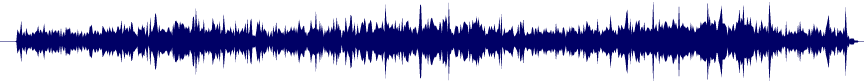 waveform of track #5451