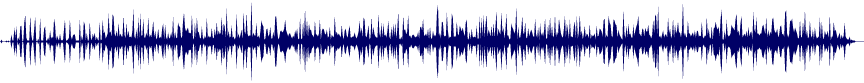 waveform of track #54053