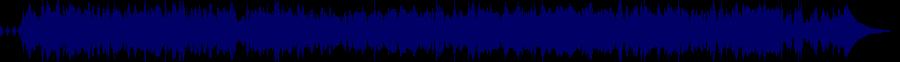 waveform of track #54066