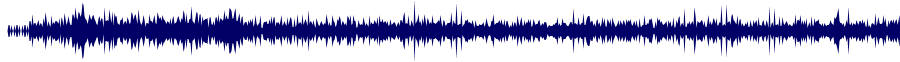 waveform of track #54082