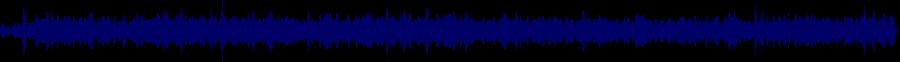 waveform of track #54090