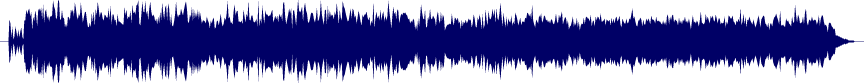 waveform of track #54105
