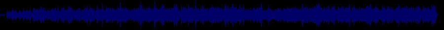 waveform of track #54134