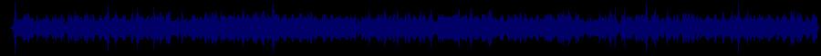waveform of track #54139