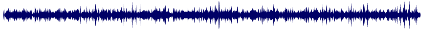 waveform of track #54145