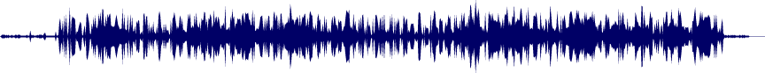 waveform of track #54164