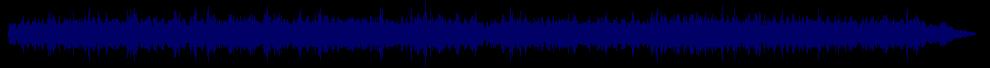waveform of track #54179