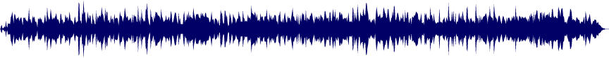 waveform of track #54281