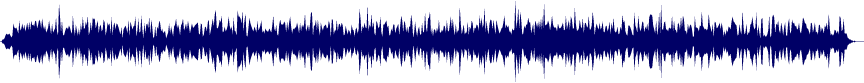 waveform of track #54288