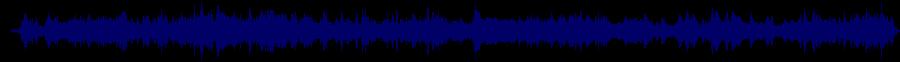 waveform of track #54314