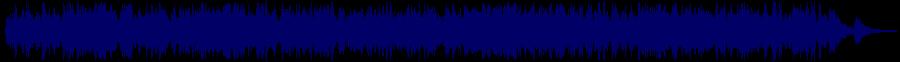 waveform of track #54372