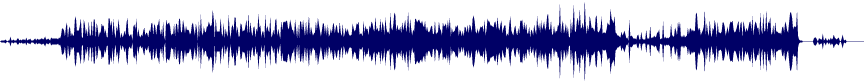 waveform of track #54377