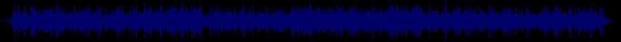 waveform of track #54393