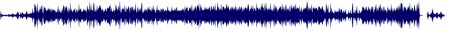waveform of track #54402