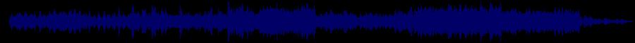 waveform of track #54413