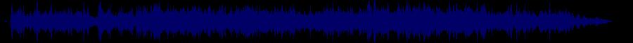 waveform of track #54415