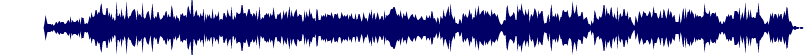 waveform of track #54420