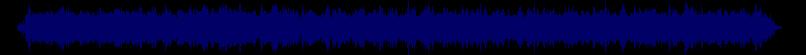 waveform of track #54450