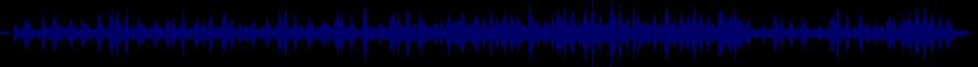 waveform of track #54458