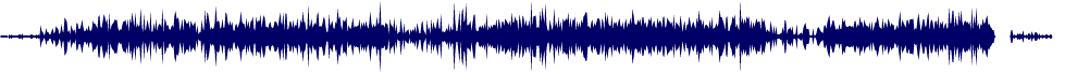waveform of track #54461