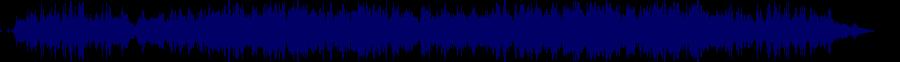 waveform of track #54468