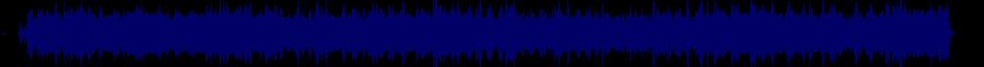 waveform of track #54473