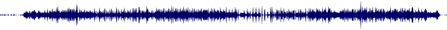 waveform of track #54508