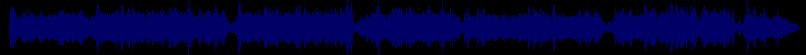 waveform of track #54517