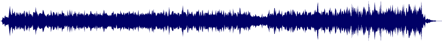 waveform of track #54528